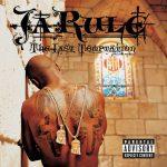 Best of Ja Rule Mixtape (Ja Rule Mp3 Songs Mix)
