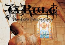 Best of Ja Rule Mixtape (Ja Rule Mp3 Songs Mix)