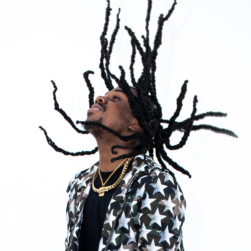 Best of Jahmiel DJ Mix (Jahmiel Songs Mixtape)