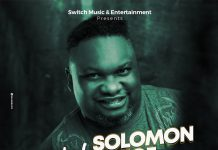 Best of Solomon Lange DJ Mix (Solomon Lange 2020 Songs)