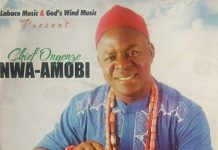Chief Onyenze Nwa Amobi DJ Mix (Onyenze Nwa Amobi Mp3 Songs)