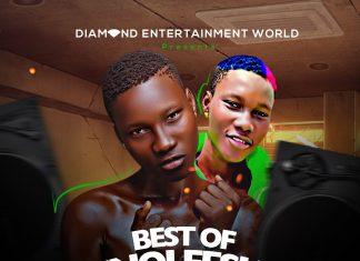 DJ Damond – Best Of Zinoleesky Mixtape 2020