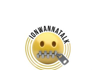DJ Enimoney – Ion Wanna Talk Mix (Trending Songs)