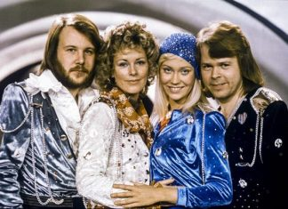 Abba Greatest Hit Mixtape (Best Of Abba Songs)