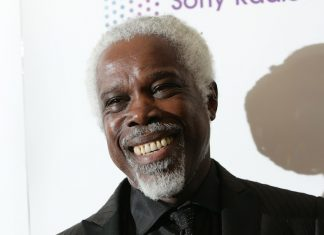 Billy Ocean Greatest Hit Mixtape ( All Time Best of Billy Ocean Songs)