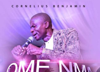 Bro Cornelius Benjamin Greatest Mixtape (All Time Best Bro Cornelius Benjamin Songs)