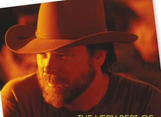 Dan Seals Greatest Hit Mixtape ( All Time Best of Dan Seals Songs)