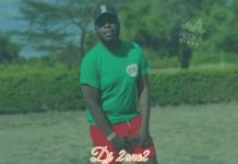 DJ 2one2 – Kenya Meets Bongo Mix (Cheche Edition)