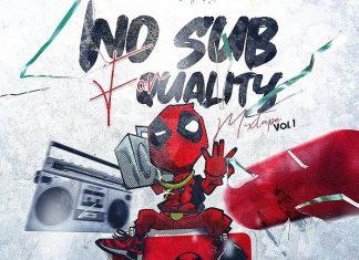 DJ Murbeatz – No Sub For Quality Mix (Naija Latest Mix)