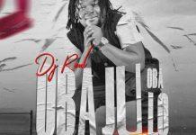 Download Latest DJ Real – Oba Ju Oba Lo Mix 2020