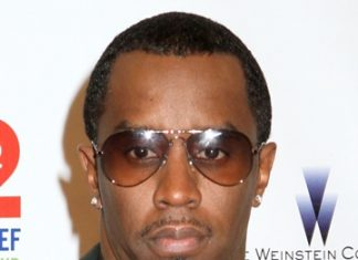 Puff Daddy Greatest Hit Mixtape (Best Of Puff Daddy Songs)