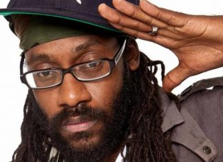Tarrus Riley Mega Hit Mixtape (Best of Tarrus Riley Songs)