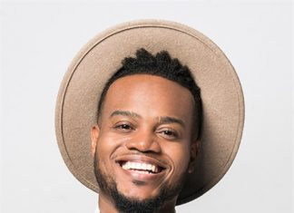 Travis Greene Greatest Hits Mixtape (Best of Travis Greene DJ Mix)