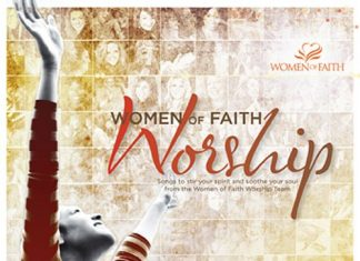 Women Of Faith Greatest Hit Mixtape (Best Of Women Of Faith Songs)