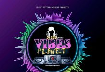 DJ D20 - Gospel Music mix 2020 (Latest Gospel Songs)