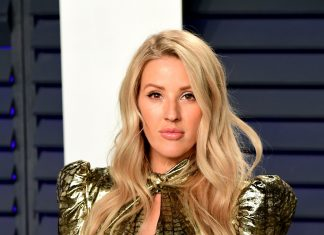Ellie Goulding Mega Hit Mixtape (Best Of Ellie Goulding Aluko Songs)