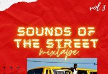 DJ Bolexzie – Sounds Of The Street Mixtape Vol3